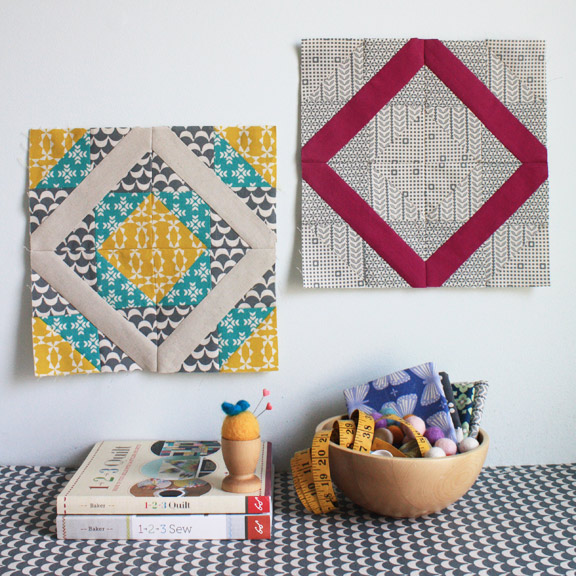 double-diamond-quilt-block-image