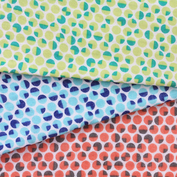 double-gauze-cotton-fabric