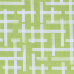 FRAMEWORK-broken-plaid-chartreuse