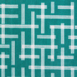 FRAMEWORK-broken-plaid-teal