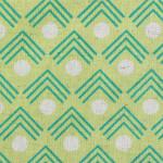 FRAMEWORK-corners-chartreuse