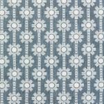 FRAMEWORK-daisy-chain-gray