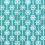 FRAMEWORK-daisy-chain-teal