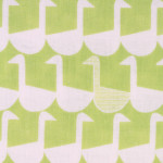 FRAMEWORK-sitting-geese-chartreuse