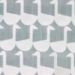 FRAMEWORK-sitting-geese-gray