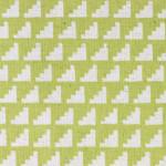 FRAMEWORK-steps-chartreuse