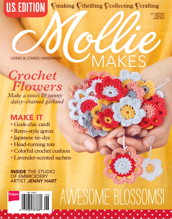 mollie-makes-us-edition