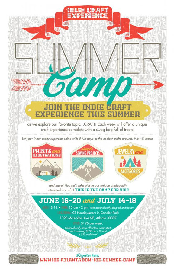 ICE-summer-camp-for-kids