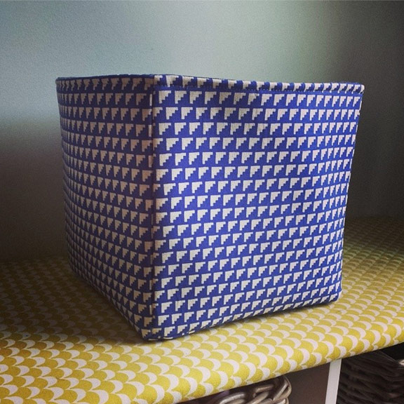 framework-storage-cube