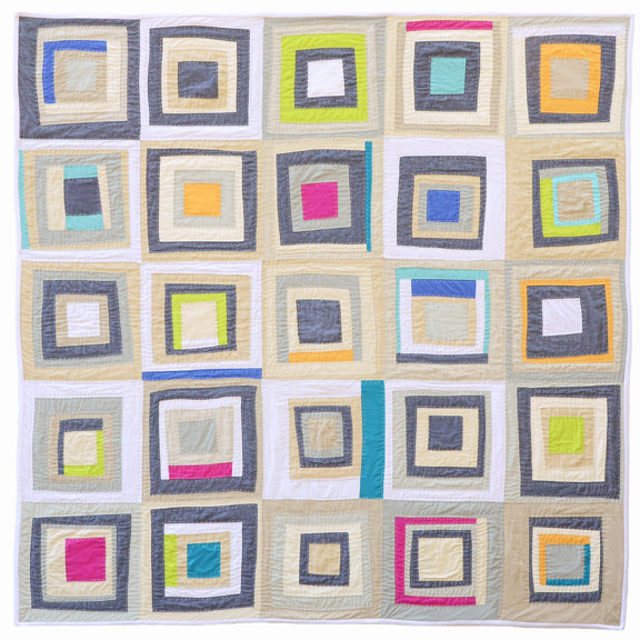 Lopsided-Squares-Quilt-FULL-SHOT
