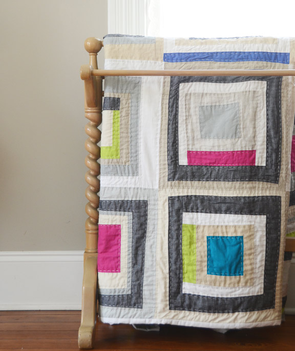 lopsided-squares-quilt