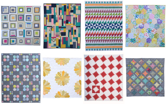 123-quilt-full-projects