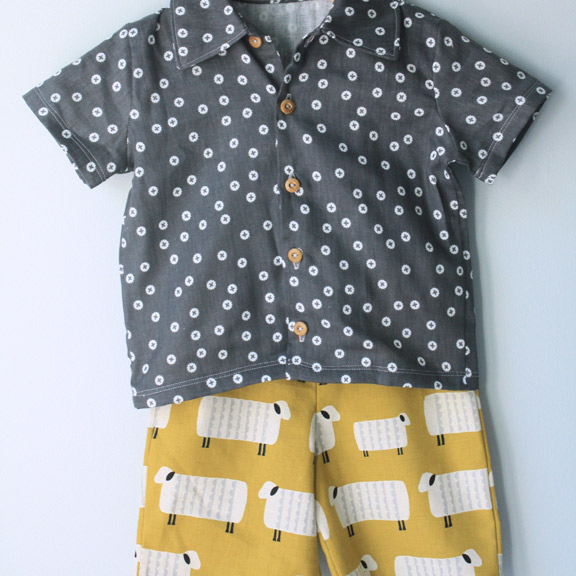 boy's-outfit