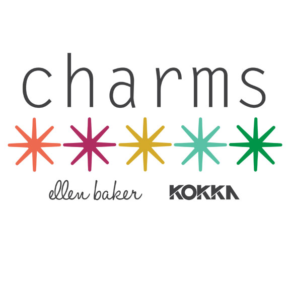 charms-logo