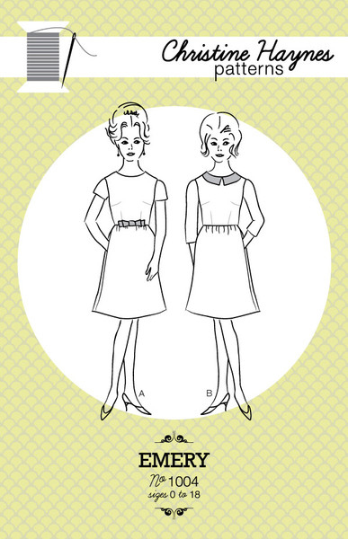 emery-dress-pattern