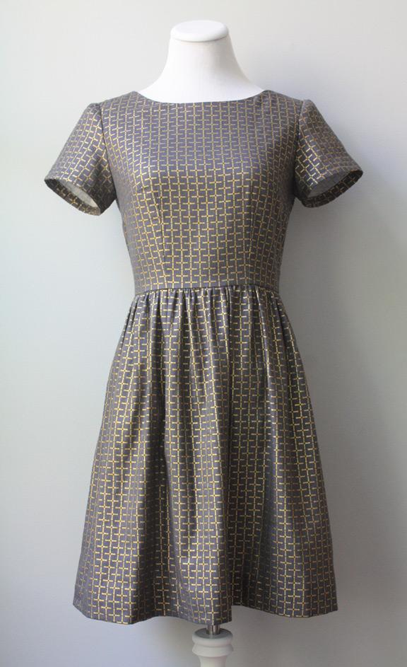 emery-dress