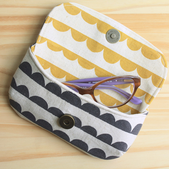eye-candy-glasses-case