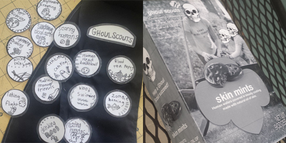 ghoul-scout-badges