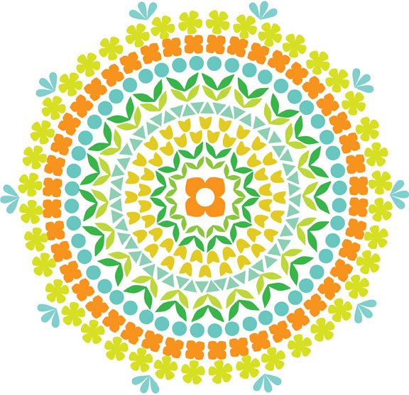 auction-mandala