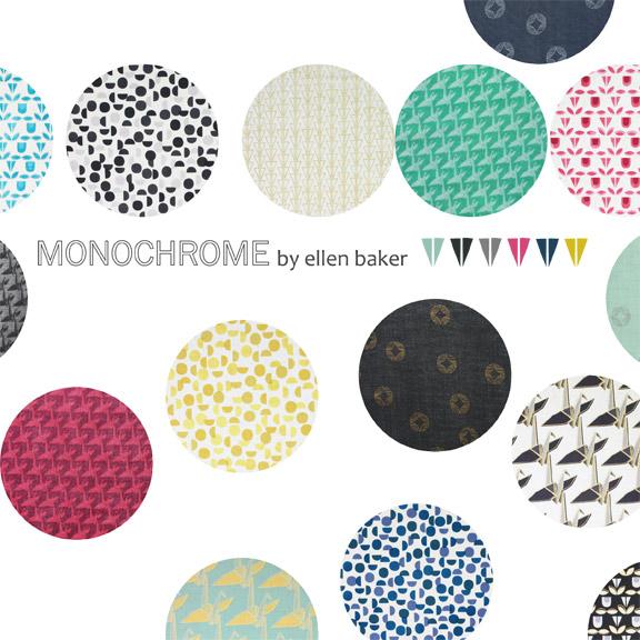 monochrome-by-ellen-baker