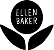 ellen-baker-flower-black
