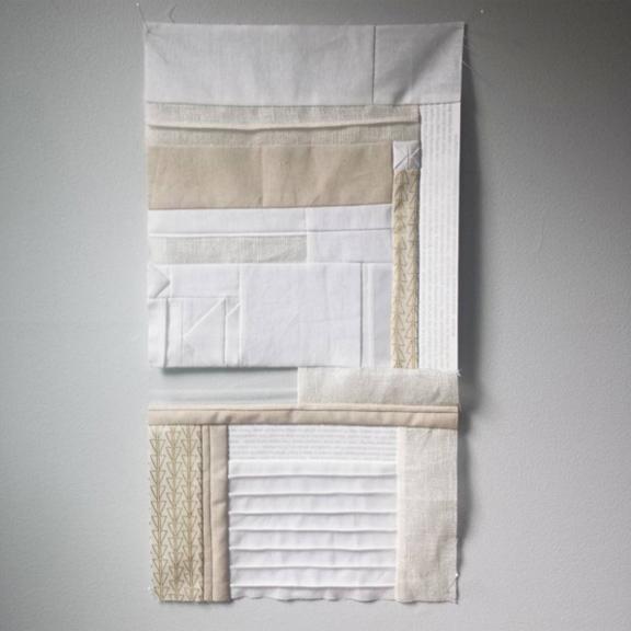 paper-stitching