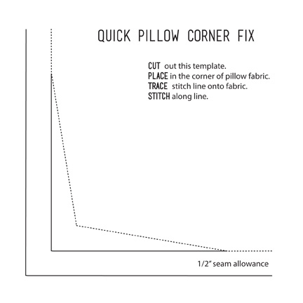 pillow-corner-fix