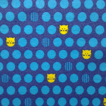 low-res-Cats-blue