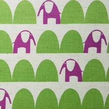 low-res-Elephants-green
