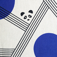 low-res-Panda-blue
