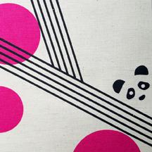 low-res-Panda-pink