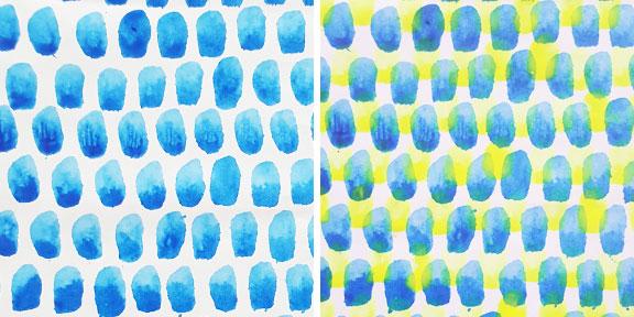 brushed-fabric
