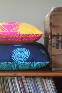 printed-pillows