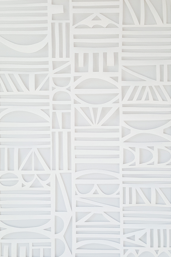 freezer-paper
