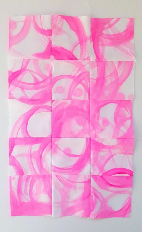 painted-circles
