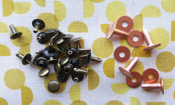 how-to-rivets