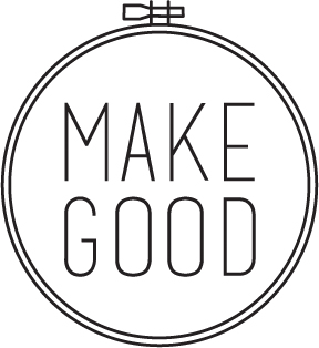 make-good