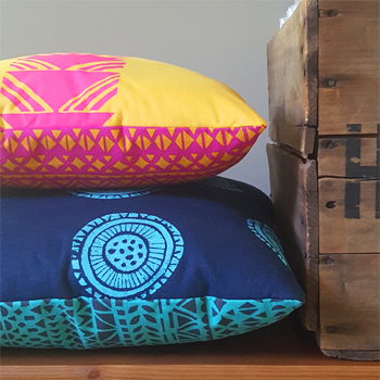 printed-pillows