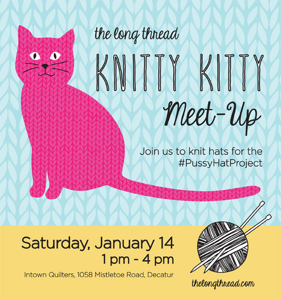 knitty-kitty-meetup