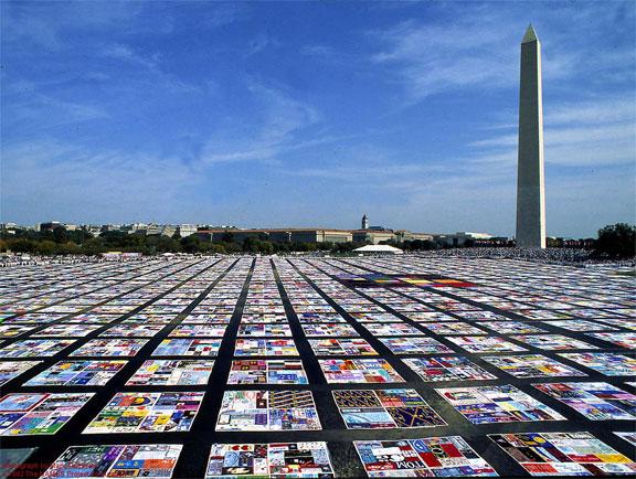 aids-memorial-quilt