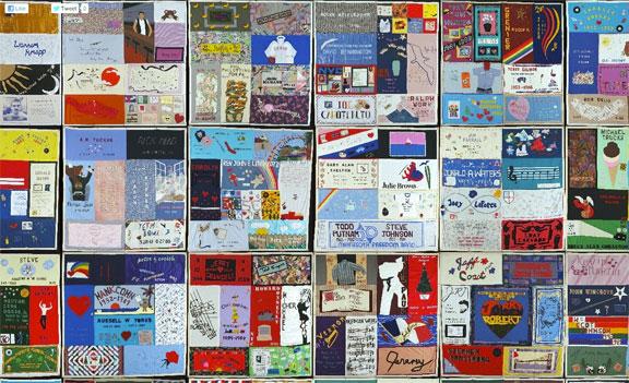 aids-memorial-quilt2