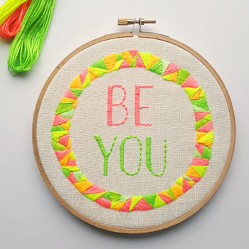 empowerment-embroidery