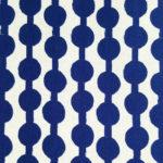 beads-blue