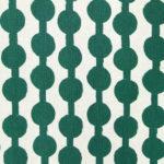 beads-green