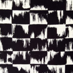brushstrokes-black