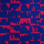 brushstrokes-blue