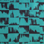brushstrokes-teal