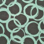 loops-gray