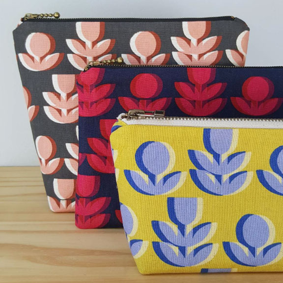 how-to-zipper-pouch