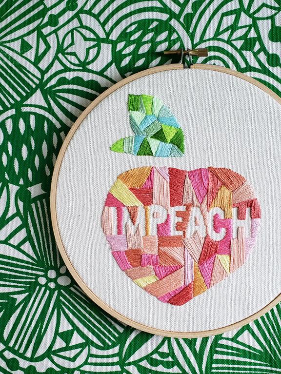http://thelongthread.com/wp-content/uploads/2019/04/impeach.jpg